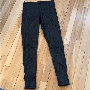 🍁BUNDLE & SAVE 50%🍁 90 degrees leggings